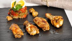 alitas-de-pollo-al-horno-con-miel-recetas-la-Abuela-Julia.