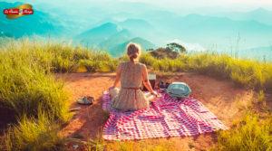 Los productos de La Abuela Marga hacen tu picnic perfecto