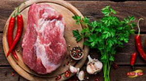conoce las principales curiosidades de la carne