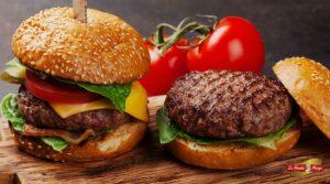 ¿Existe la hamburguesa perfecta? En este artículo te invitamos a descubrirlo en primera persona; de ti depende lo buena que sea